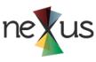 Union's Nexus